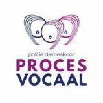 Proces Vocaal